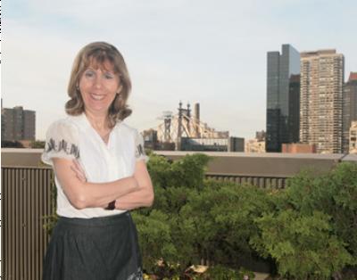 Elaine Langsam - Elaine Langsam - Baby Sign Language Instructor in New York City on Romio.com