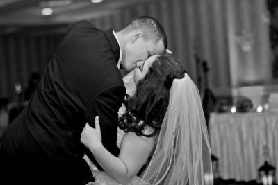 Donovan Richards - Donovan Richards - Wedding Photographer in New York City on Romio.com