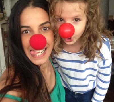 Stefania Peisinger Fermin - Stefania Peisinger Fermin - Babysitter in New York City on Romio.com
