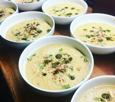Deena Chanowitz - Deena Chanowitz - Personal Chef in New York City on Romio.com