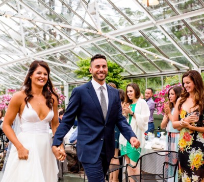Hannah Cohen - Hannah Cohen - Wedding Photographer in New York City on Romio.com