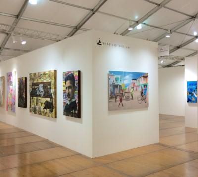 Yubal Márquez Fleites - Yubal Márquez Fleites - Art Dealer in New York City on Romio.com