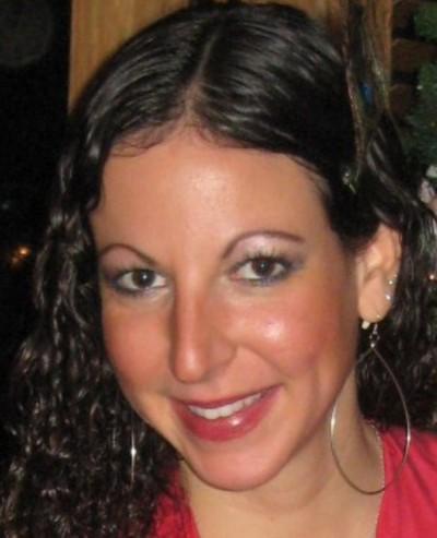 Juli Oliver - Juli Oliver - Professional Organizer in New York City on Romio.com