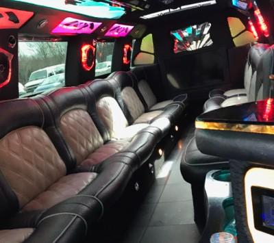 Evan Sandler - Evan Sandler - Personal Driver in New York City on Romio.com