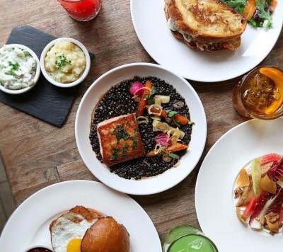 Van Truong - Van Truong - Food Photographer in New York City on Romio.com