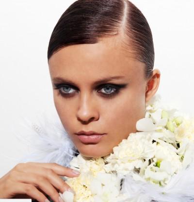 Mina Dimakis-Lev - Mina Dimakis-Lev - Makeup Artist in New York City on Romio.com
