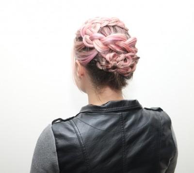 Crystal Choo - Crystal Choo - Hair Stylist in New York City on Romio.com