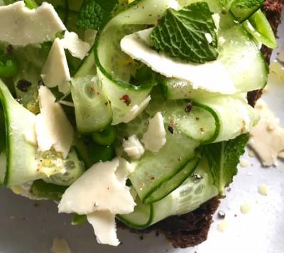 Cristy-Lucie Alvarado - Cristy-Lucie Alvarado - Personal Chef in New York City on Romio.com
