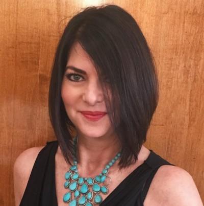Gail Sagel - Gail Sagel - Eyebrow Stylist in New York City on Romio.com