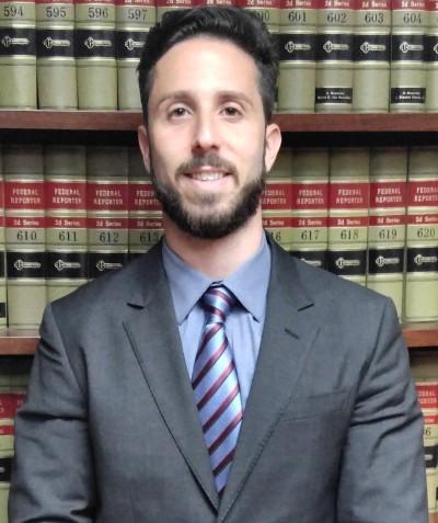 Milan Reyngach - Milan Reyngach - Lawyer user in New York City on Romio.com
