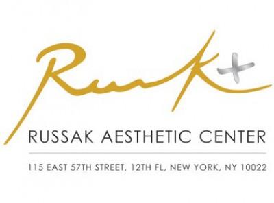 Russak Aesthetic Center - Russak Aesthetic Center - Aesthetician user in New York City on Romio.com