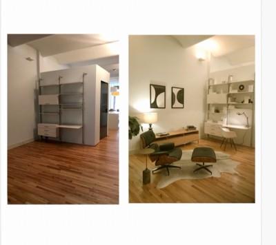 Victoria Sullivan - Victoria Sullivan - Home Staging in New York City on Romio.com