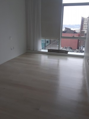 Richard Santiago - Richard Santiago - Housekeeper in New York City on Romio.com