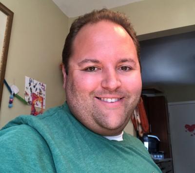 Eric Katzman - Eric Katzman - undefined service in New York City on Romio.com