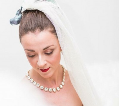 Stephanie Greenberg - Hair and makeup services for your special occasion
