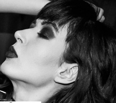 Stephanie Greenberg - Stephanie Greenberg - Makeup Artist in New York City on Romio.com