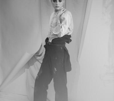 Alyan Sajulga - Alyan Sajulga - Makeup Artist in New York City on Romio.com