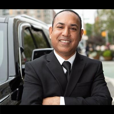 Moniruzzaman Bhuiyan - Moniruzzaman Bhuiyan - Personal Driver in New York City on Romio.com