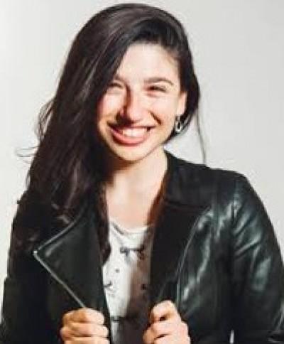 Pamela Goldberg - Pamela Goldberg - Social Media Consultant in New York City on Romio.com
