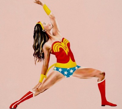 Allie Pizzo - Allie Pizzo - Yoga Instructor in New York City on Romio.com