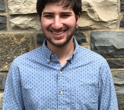 Elan Stochel - Elan Stochel - SAT Tutor in New York City on Romio.com