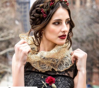 Sunita Mahtani - Sunita Mahtani - Makeup Artist in New York City on Romio.com