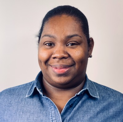 Sanophia Stokes - This NYC Housekeeper Promises You A Spotless Home!