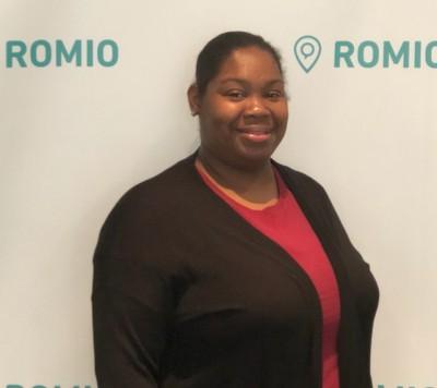 Sanophia Stokes - Sanophia Stokes - Babysitter in New York City on Romio.com