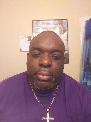 Michael Blockwood - Michael Blockwood - Handyman in New York City on Romio.com