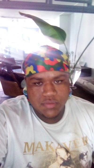 Tiejeed Bracy - Tiejeed Bracy - Handyman in New York City on Romio.com