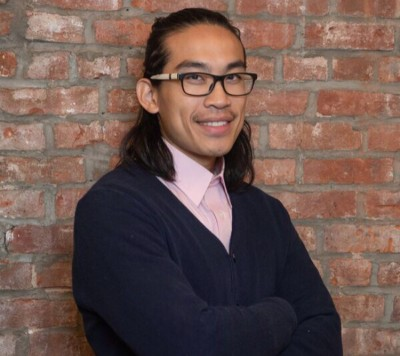 Ryan Lai - NYC-based Runner