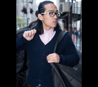 Ryan Lai - Ryan Lai - Runner in New York City on Romio.com