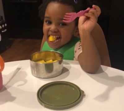 Jasmine Robinson - Jasmine Robinson - Babysitter in New York City on Romio.com