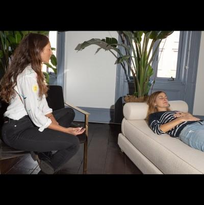 Katerina Tsernou - Katerina Tsernou - Hypnotherapist in New York City on Romio.com