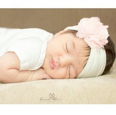 Tana Jakupi - Tana Jakupi - Baby Photographer in New York City on Romio.com