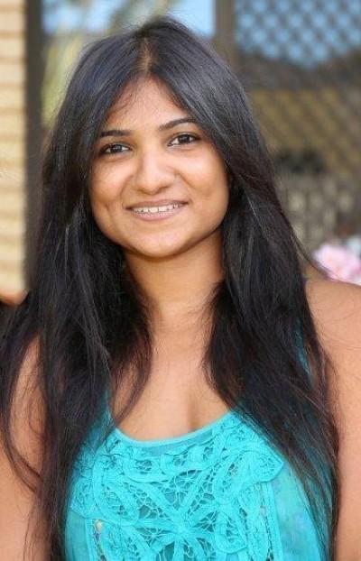 Shonali Soans - Shonali Soans - Nutritionist in New York City on Romio.com