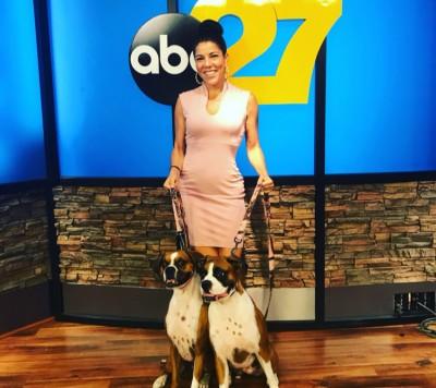 Dana Humphrey - Dana Humphrey - Pet Publicist in New York City on Romio.com