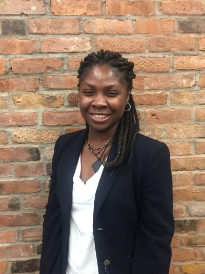Dominique Prophete - Dominique Prophete - Housekeeper in New York City on Romio.com