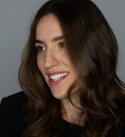 Nicole Ignacio - Nicole Ignacio - Graphic Designer in New York City on Romio.com