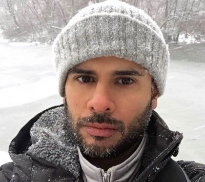 Jason Howard - Jason Howard - Photographer in New York City on Romio.com