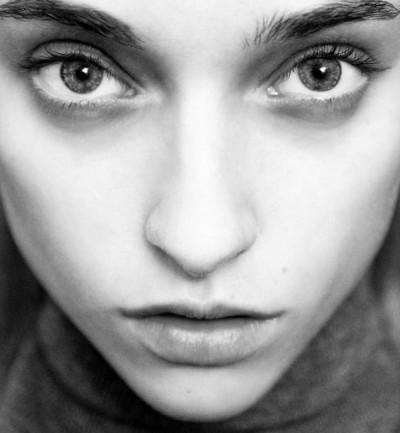 Marcelina Sowa - Marcelina Sowa - Photographer in New York City on Romio.com