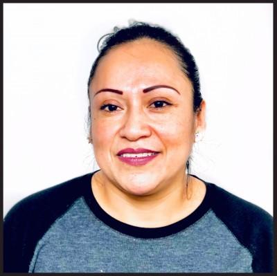 Gladys Guaman - Gladys Guaman - Housekeeper in New York City on Romio.com