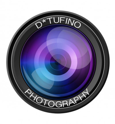 David Tufino - D*Tufino Photography - Professional Services - in New York City Romio