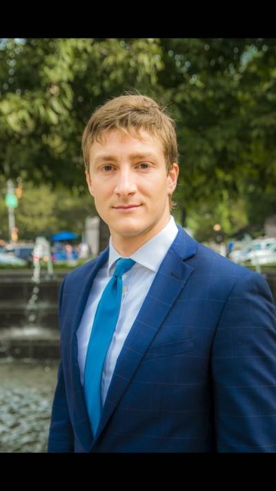 Milos Suljagic Romio expert