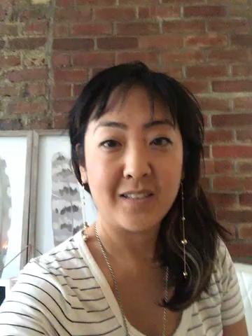 Cynthia Okimoto - Cynthia Okimoto - undefined service in New York City on Romio.com