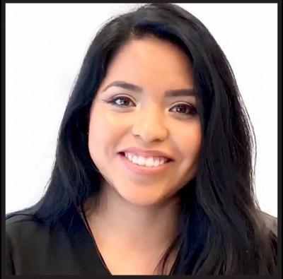 Maria Guerrero - Maria Guerrero - Housekeeper in New York City on Romio.com