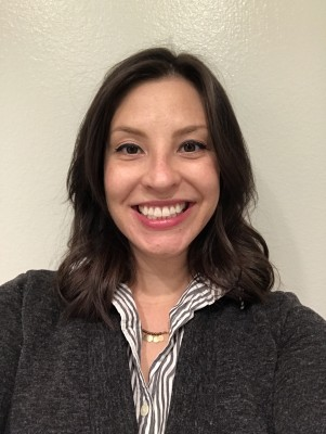 Lindsay Lopez Romio expert