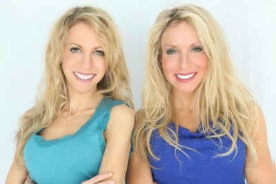 Tammy And Lyssie Lakatos expert on Romio