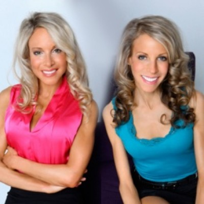 Tammy And Lyssie Lakatos - Tammy And Lyssie Lakatos - Nutritionist in New York City on Romio.com