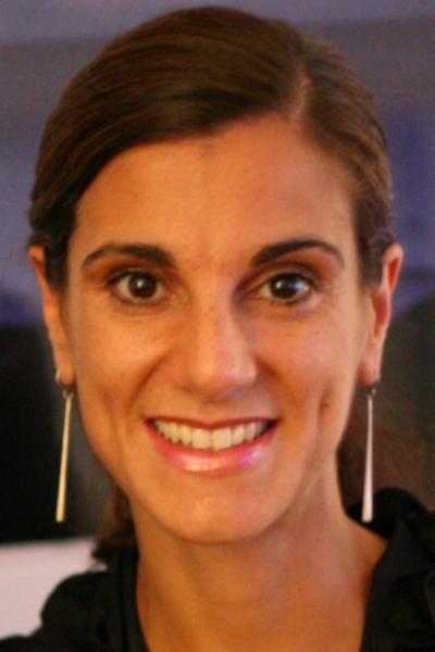 Sheeva Talebian - Sheeva Talebian - Fertility Doctor user in New York City on Romio.com